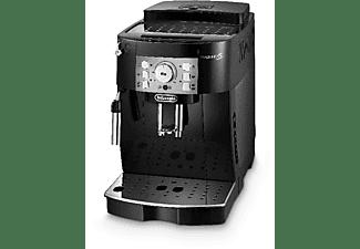 Cafetera superautomática - De Longhi Magnifica S ECAM 22.113.B, 1450 W, 1.8 l, 250 g, 13 programas, Negro