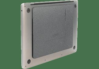 VALUNEO Moft Faltbarer Notebookständer, Grau