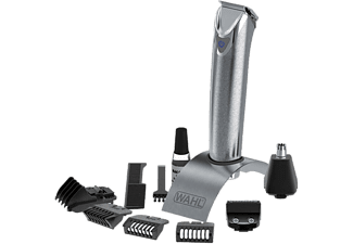 WAHL Li+ Lithium Ion All-in-one trimmer