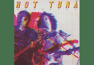 Hot Tuna - Hoppkorv - LTD Vinyl Replica  - (CD)