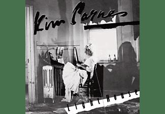 Kim Carnes - Lighthouse  - (CD)