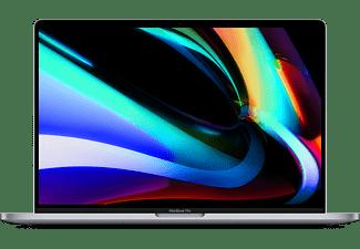 APPLE MacBook Pro 16 (2019) Spacegrijs - i7/16GB/512GB