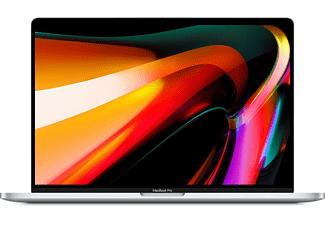 "APPLE MacBook Pro 16"" - Zilver i9 16GB 1TB"