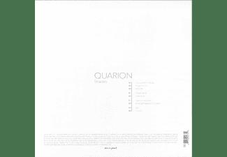 Quarion - Shades (2LP+MP3)  - (Vinyl)