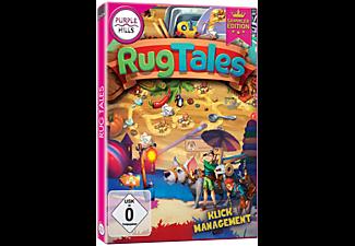 RugTales - Sammleredition - [PC]