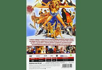 Splitz – Spritzige Feier DVD