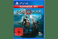 PlayStation Hits: God of War [PlayStation 4]