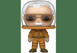 POP Marvel: Stan Lee Cameo (Astronaut)