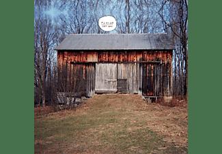 P.S. ELIOT - 2007-2011  - (CD)