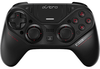 ASTRO GAMING C40 TR Controller für Playstation 4, PC