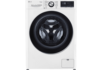 LG F 4 WV 909 P2 Waschmaschine (9 kg, 1360 U/Min.)