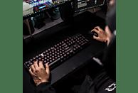 LOGITECH G413, Gaming Tastatur, Mechanisch, Logitech Romer G