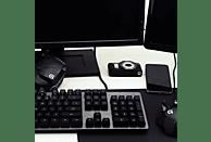 LOGITECH G513 RGB, Gaming Tastatur, Mechanisch, Logitech Romer G Tactile