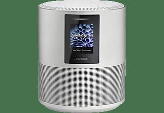 BOSE Smart multiroom speaker Home 500 Zilver