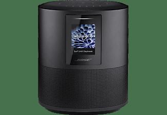 BOSE Enceinte Home Speaker 500