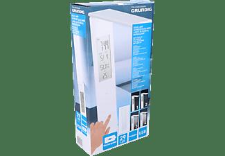 GRUNDIG LED Schreibtischlampe