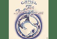 Camel - The Snow Goose [Vinyl]
