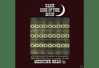 Medicine Head - DARK SIDE OF THE MOON  - (CD)