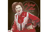 Patsy Cline - WALKIN AFTER MIDNIGHT [Vinyl]
