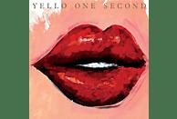 Yello - One Second (Remastered) [Vinyl]
