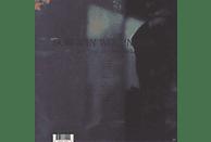 Donovan Wolfington - HOW TO TREAT THE ONES YOU LOVE (180G) [Vinyl]