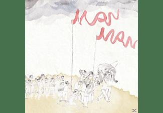 Man Man - SIX DEMON BAG (LTD/RSD 2016)  - (Vinyl)