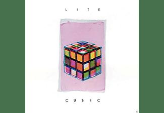 Lite - Cubic  - (CD)