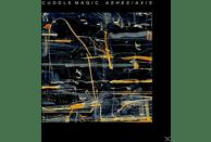 Cuddle Magic - Ashes/Axis [Vinyl]