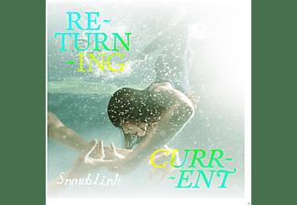 Snowblink - Returning Current  - (Vinyl)