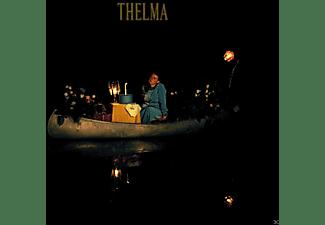 Thelma - Thelma  - (CD)
