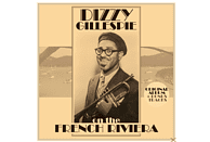 Dizzy Gillespie - ON THE FRENCH RIVERA [Vinyl]