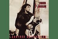 John Norum - Another Destination [CD]