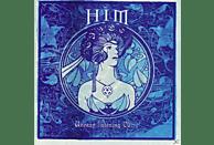 HIM - Uneasy Listening Vol.1 [CD]
