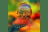 Tom Hickox - Monsters in the Deep [Vinyl]