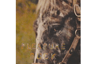 Spirit Of The Beehive - Pleasure Suck [Vinyl]