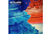 On Fillmore - Happiness of Living [Vinyl]