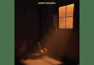 Slugabed - Inherit The Earth  - (Vinyl)