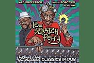Mad Professor & Robotiks - Black Ark Classics In Dub [Vinyl]