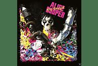 Alice Cooper - Hey Stoopid [Vinyl]