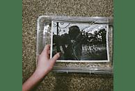 People Like You - Verse [Vinyl]