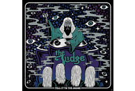 The Judge - Tell It To The Judge [CD]