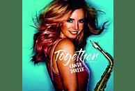Candy Dulfer - Together [Vinyl]