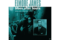 Elmore James - Blues After Hours [Vinyl]