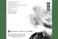 James Dean Bradfield - Great Western [CD]