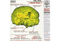 Cheer-accident - Salad Days [Vinyl]