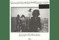 Randy California - Kapt.Kopter And The (Fabulous) Twirlybirds [Vinyl]