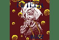 Fifteen - Buzz [Vinyl]