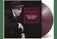 Frank Sinatra - The Standards Bob Sang [Vinyl]