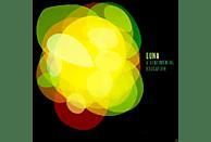 Luna - A Sentimental Education [Vinyl]