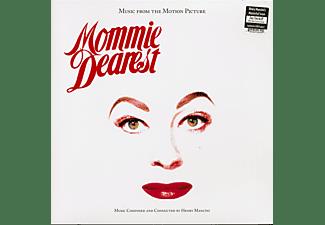 VARIOUS - Mommy Dearest  - (Vinyl)
